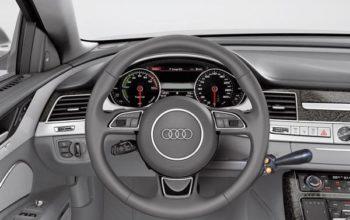 accelerateur-et-frein-europa-20-0600