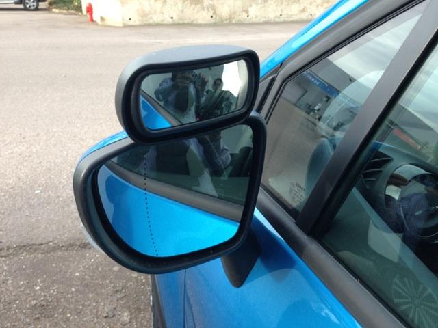Auto cole adapt e handilor for Reglement interieur auto ecole