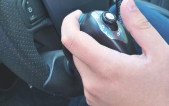telecommande-intuitive-joystick