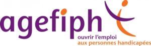 agefiph_logo