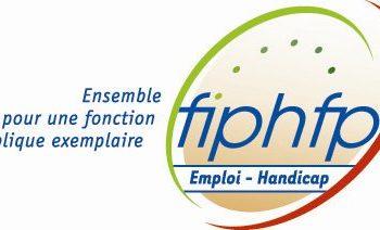 logo_fiphfp_entier