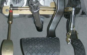 GuidoSimplex-Left-Foot-Gas-Accelerator-Pedal-908[1]