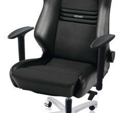Recaro Office Cross Speed-TPMR-HANDILOR