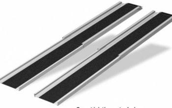 rampe modèle ES-TPMR-HANDILOR
