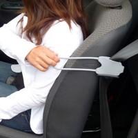 tire-ceinture-de-securite1