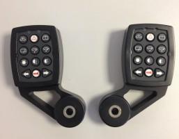 telecomande pimas droite et gauche - Copie