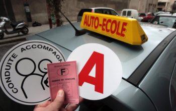 reforme-permis-jeune-conducteur[2]