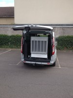 ford combi (4)