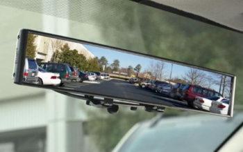 panoramic-rear-view-mirror[1]
