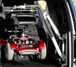 hoist-autochair-olympian-150kg_t