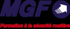 Logo-MGF V1.png pour PUB
