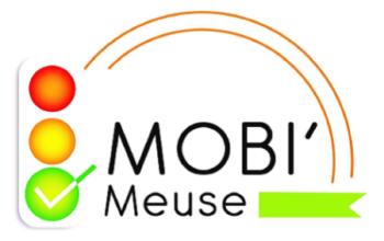 MOBI'MEUSE