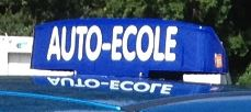 AUTO-ECOLE